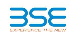 BSE NEW LOGO-01