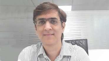 Deepak Bhatia
