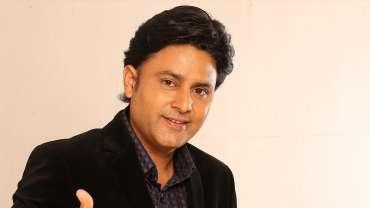 Dr. Sundeep Kochar