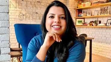 Preeta Agarwal