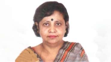 Rupa Dutta