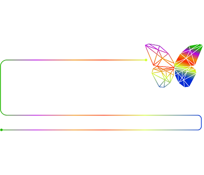 The Economic Times Business Transformation Summit