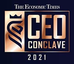 The Economic Times CEO Conclave