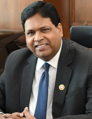 Hardayal Prasad