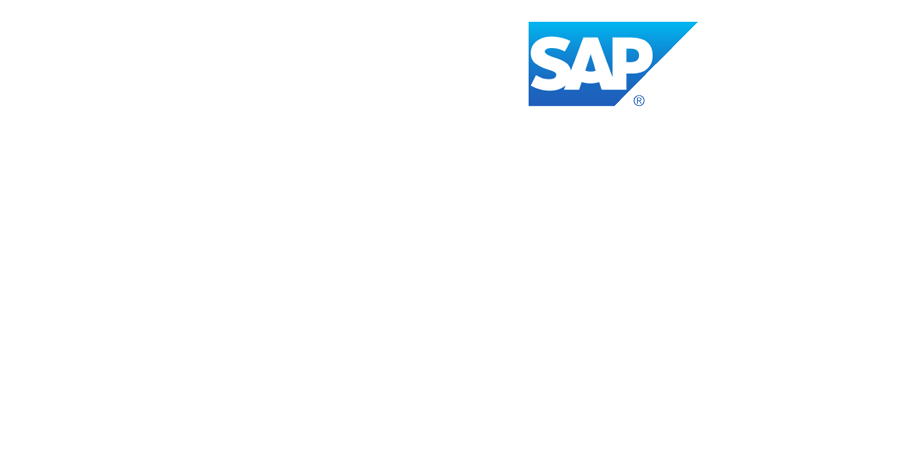 The Economic Times E-Comm Summit 2020