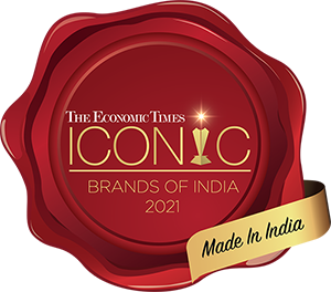 The Economic Times The Iconic Brands Summit