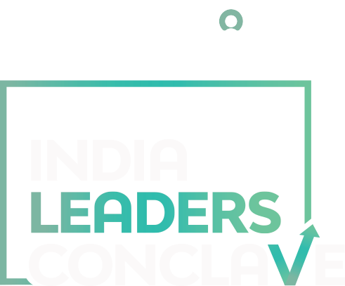 The Economic Times India Leaders Conclave