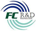 fca logo rd1 (1).png