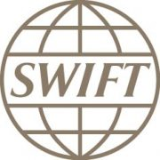 SWIFT_Logo_PMS_WG10