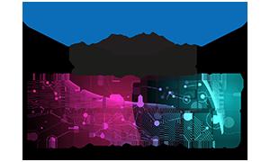The Economic Times Intelligent Automation Summit 2021