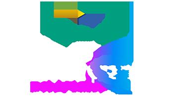 The Economic Times Smart Pharma Virtual Summit 2021