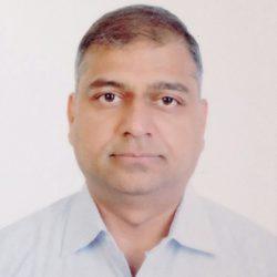 Atul Joshi