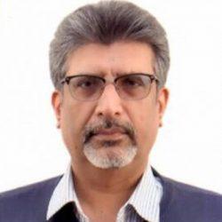 Rajneesh Bhagat